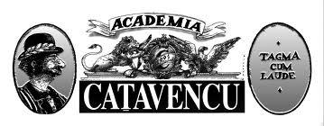academia_catavencu