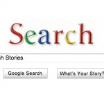 google-search-stories