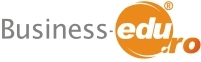 logo-business-edu