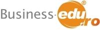 logo-business-edu