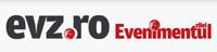 logo-evenimentul-zilei-online