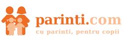 logo3_parinti