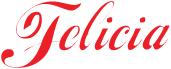logo_felicia