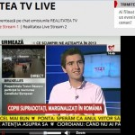 realitatea-tv2