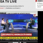 realitatea-tv3