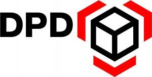 DPD Bildmotiv DPD Logo