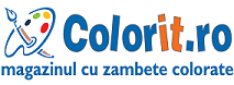 logo_colorit
