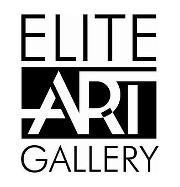 sigla_elite_art_gallery