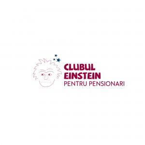 clubul-einstein-pentru-pensionari-logo