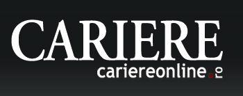 Logo Cariere Online