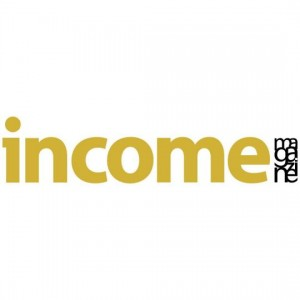 income-magazine-logo