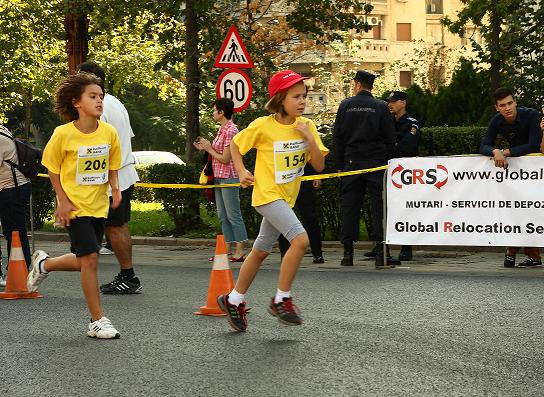 maria_maraton2