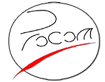 logo-eprocom