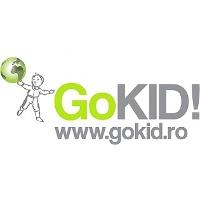 logo-gokid