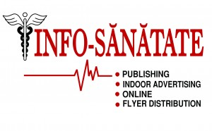 logo-info-sanatate