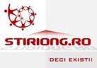logo-stirong