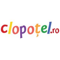 logo_clopotel