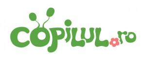 logo_copilul_verde_roz