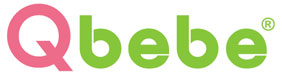 qbebe-logo