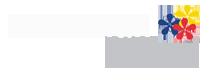 romanian-portal-logo