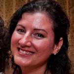 Ramona Paduraru