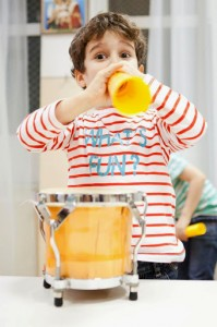 drum-tobe-kid2