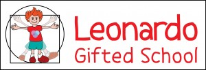 LEONARDO_GIFTED_SCHOOL_logo