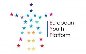 European-Youth- Platform