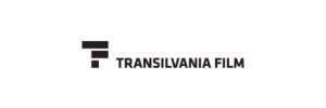 logos_transilvania_film-570x190