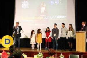 Adelina_Diana_Petre_Business_Days_Junior