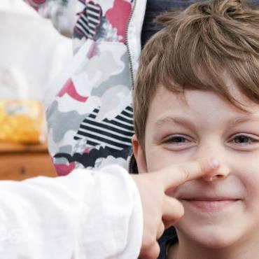 Cum recunosc un copil supradotat?