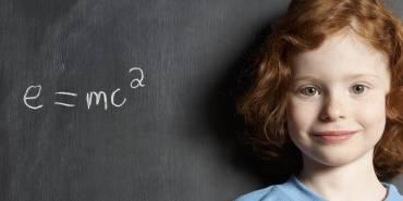 Aplica pentru Learning Facilitator in domeniile STEM la Centrul Gifted Education