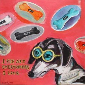 donatie-i-see-art-everywhere-i-look-andor-komives
