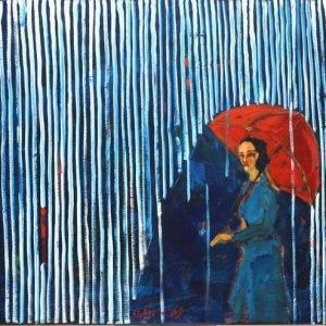 donatie-rain-bartosz-fraczek