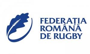 logo_frr