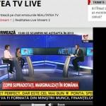 realitatea-tv3