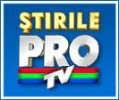 stirile_protv_logo