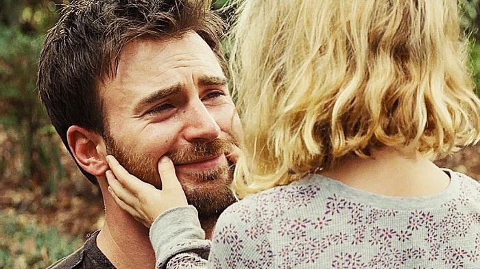 """Review Filmul """"Gifted"""". De ce ti-l recomandam?"""