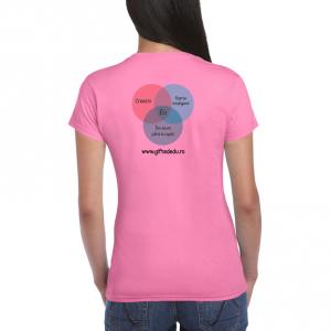 tricou_spate_femeie_1