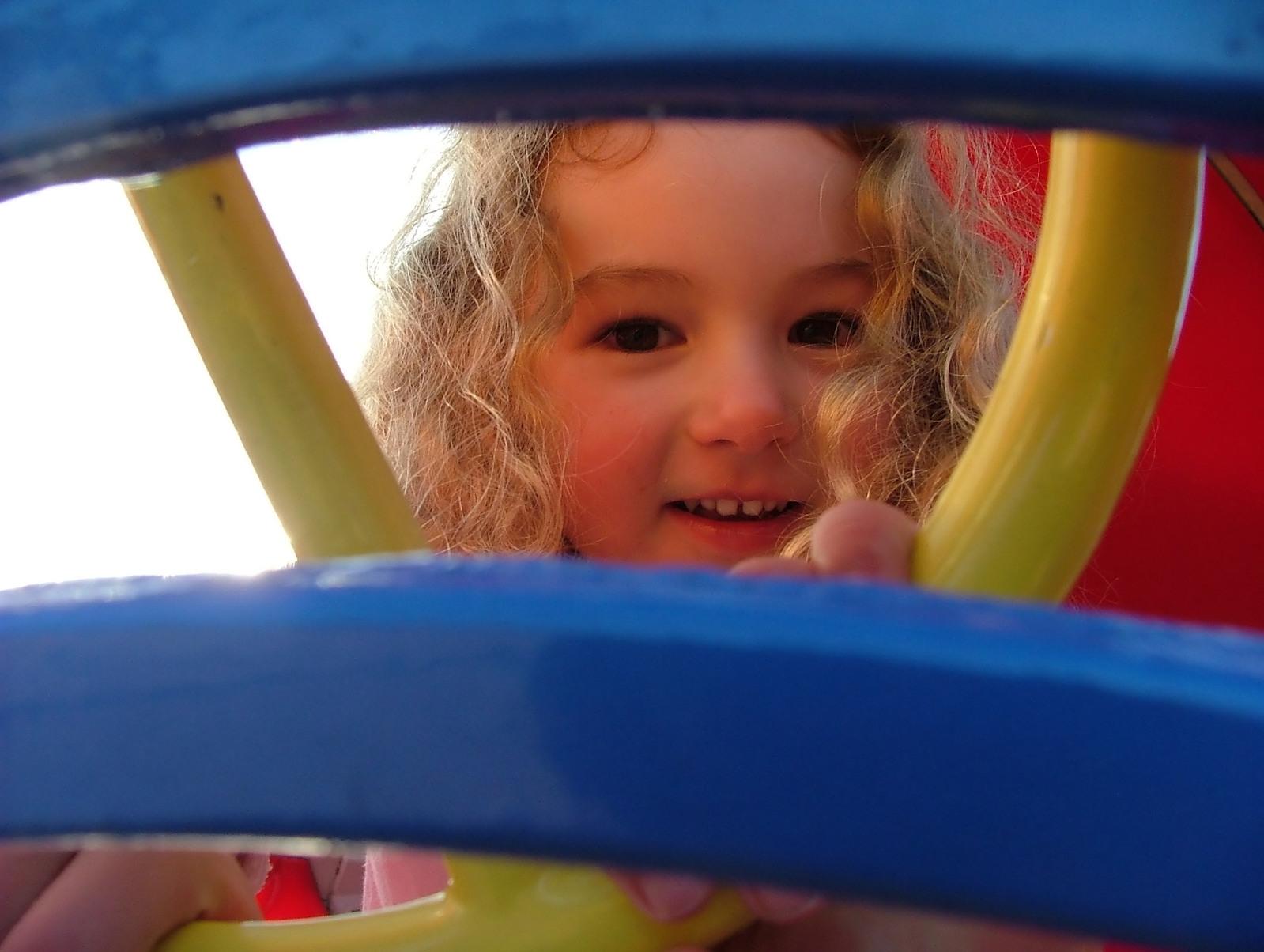 Burse sociale pentru copiii supradotati