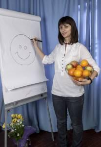 Aplica Psiholog Clinician