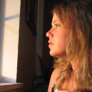 Echilibrul emoțional al copiiilor în timp de adversitate