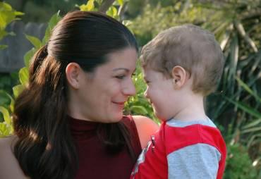 Consiliere parentala la cerere