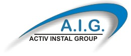 Activ Instal Group