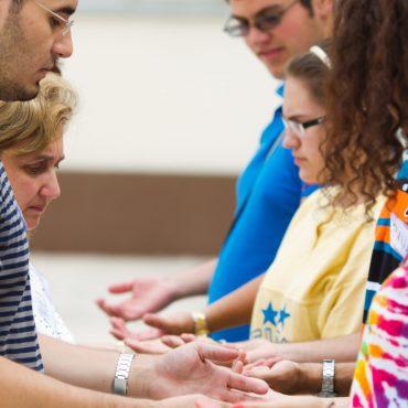 Internship pentru tineri gifted