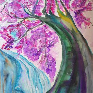 Arborele vietii de Artemisia